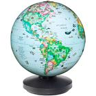 Image of Replogle Illuminated Rotating Kids Globe