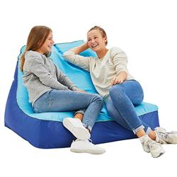 HABA Double Bean Bag