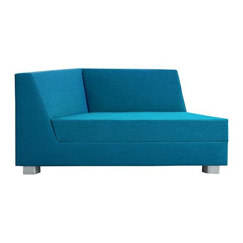 HABA Trapezzio Young Adult Sofas