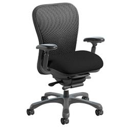 Nightingale CXO Chairs