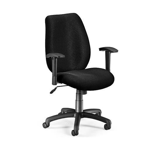 OFM Ergonomic Chair
