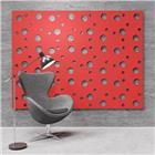 Image of Hush Acoustics Etch I Acoustic Wall Panels