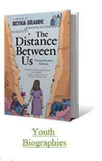Youth Biographies
