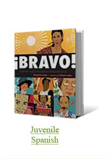 Juvenile Spanish
