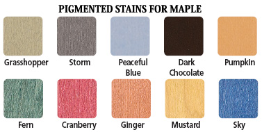 Storm System Stain Reviews 2015 Home Design Ideas
