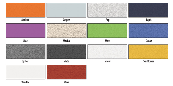 2021-Mitybilt-Wall-Panel-Colors