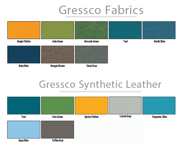 Gressco-Fabrics-Leather-2020Second