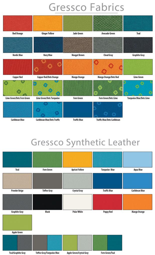 Gressco-Fabrics-Leather-2020Third