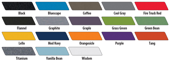 Paragon-MakerIdeaBoard-Accent-Paint-Colors