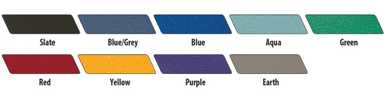Moen Lower Table Laminate Colors