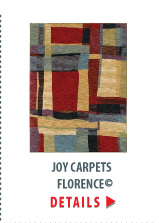 Joy Carpets - Florence