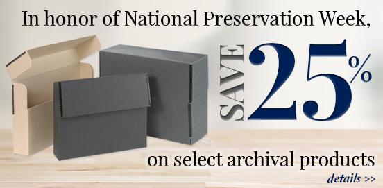 Dimensions: 11-1//2 x 14-1//2 x 2-1//2 Deep Film and Print Archival Storage Box Black Print File FB1114