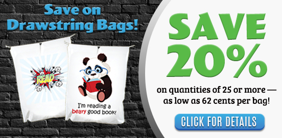 Save 20% on select products Offer Ends 06/10/2020