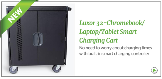 LuxorCart