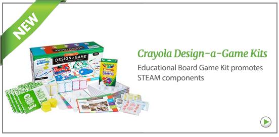 CrayolaKits