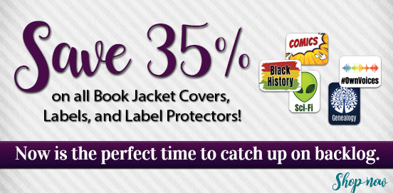 Save 35% on select products Offer Ends 11/19/2020