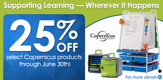 Save 25% on select products Offer Ends 06/30/2020