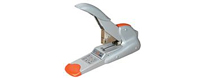 Heavy Duty Staplers