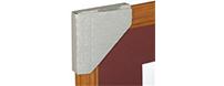 Archival Mat Boards & Mats