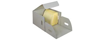 File Folder Boxes