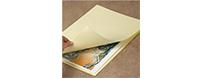 Archival File & Print Folders