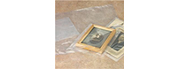 Archival Storage Bags