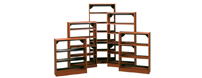 Shelving & Bookcases