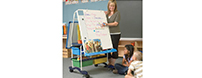 Early Learning Equipment