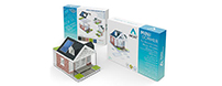 STEM/Makerspace Equipment