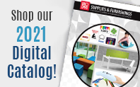 NEW! Shop our Digital Catalog!